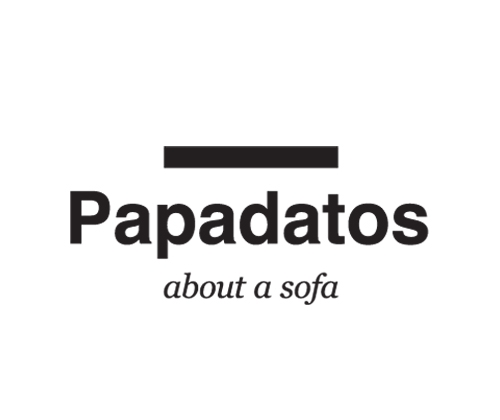Papadatos cover