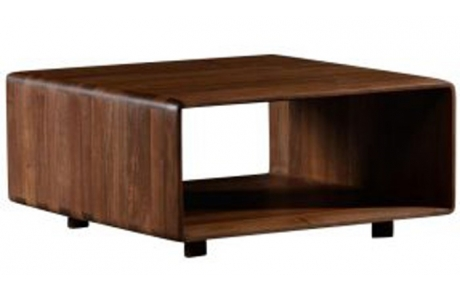 Invito Cube coffee table cover