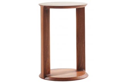 Boaz side table cover